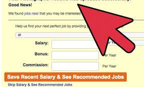 Ozov Resume Creator Free Resume Buil Resume Outline Free