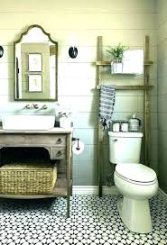 Bathroom Remodel Costs Small Bathroom Remodeling Costs Typical