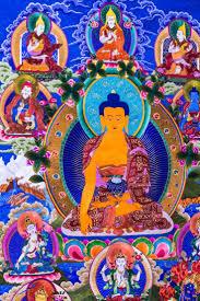 https://medium.com/@ExplosionLuck/decorate-your-office. Buddha PaintingBuddha  ArtOffice ArtFeng ShuiArt ...