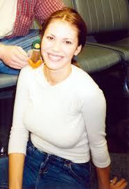 Nikki Cox - Wikipedia
