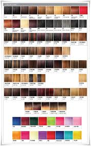 Kanekalon Braiding Hair Color Chart X Pression Kanekalon Ultra Braid Color 425 3 Pack