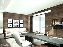 officemodern home office ideas. Contemporary Home Office Ideas Modern Design Images Ultra . Officemodern