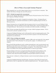 Apa Citation Collection Essays Term Paper Writing Service