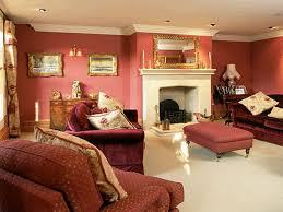 western living room furniture decorating. Black And Gold Bedroom Ideas Western Living Room Interior Design Furniture Decorating