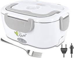 Electric Lunch Box - Amazon.ca