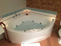 bathtub king reviews all photos bathtub king torrance reviews bathtub king hamilton reviews bathtub king reviews