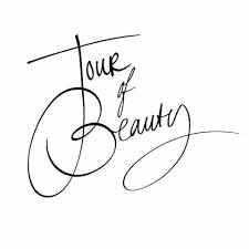 Tour Of Beauty The Friendly Beauty Boutique Publicaciones Facebook