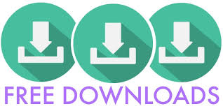 Free Downloads Dr Dean Hawaii Wellness Mindfulness Free Downloads