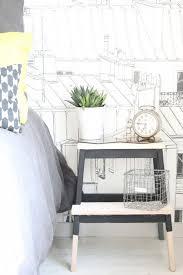 Furniture: Bekvam Step Stool For Dining Chairs - IKEA Bekvam Stool