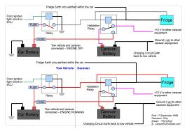 automotive wiring diagram probably super favorite pct automotive Basic Electrical Wiring Diagrams large size of automotive wiring diagram probably super favorite pct automotive wiring diagram pics great