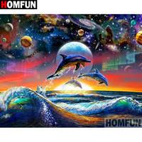 Animals - <b>Homfun</b> Official Store
