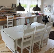 craft room lighting. Craft Room Lights! Perfect Direct Light For Painting, Bows And Sewing! Lighting T