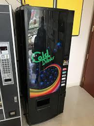 Hollywood Popcorn Vending Machine Cool Combo Vending Machine For Sale In Hollywood FL OfferUp