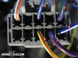 2009 silverado remote start wiring diagram efcaviation com audiovox as-9492 wiring diagram at Audiovox Alarm Remote Start Wiring