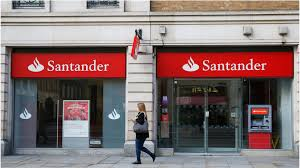 These include late payment fees, cash. Santander Hit By Online Banking Outage Ahead Of Holiday Weekend Bbc News