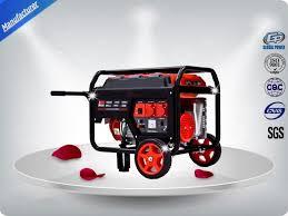 small portable diesel generator. Plain Generator 45kva Small Portable Diesel Generator Silent For Hotel In