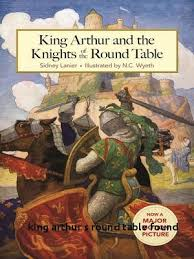 table recommendations knights of the round table new 26 king arthur s round table found