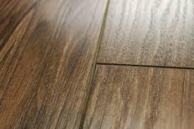 laminate flooring new beveled edges between boards