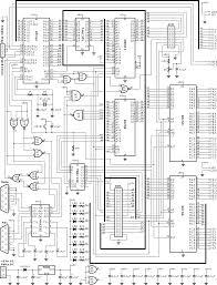 circuit diagram generator avr images 1000 ideas about circuit circuit board wiring diagram also schematic