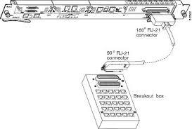 rj wiring diagram gallery