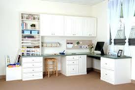 cheap office ideas. Ikea Storage Desk Office Ideas Filing Cabinets Cheap Furniture Hacks Micke Makeup