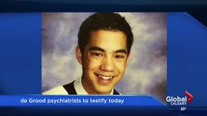 matthew de grood told psychiatrist a voice said kill them before matthew de grood told psychiatrist a voice said kill them before they get you globalnews ca