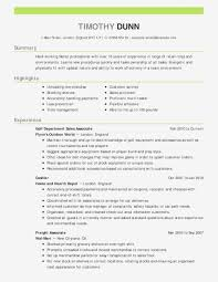 Modern Resume Examples Best Free Creative Resume Template Awesome