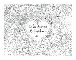 Bible Coloring Pages Kids Coloring Books For Preschoolers Also