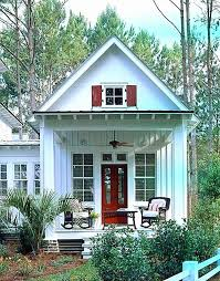 southern living house plan orange grove elegant southernliving house plans beautiful house plans southern living