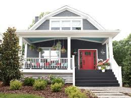 House Exterior Designer Gorgeous HGTV Urban Oasis Sweepstakes HGTV