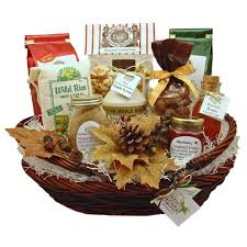 picture of wisconsin s best gift basket