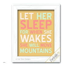 cool baby girl wall decoration wall decals c wall decals fresh charming baby girl wall decor