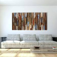 reclaimed wood wall decor wall decorations wood wonderful the best wood wall art ideas on wood