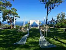 Cocktail Wedding Venues Sydney Tbrb Info