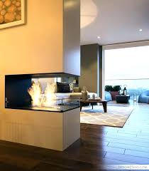 two way fireplace 2 way electric fireplaces two way electric fireplace best two sided fireplace tv two way fireplace