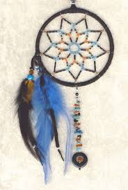 Traditional Dream Catchers Impressive Choose Your Own Gemstones For Heavily Beaded Dreamcatchers