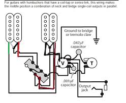dimarzio super distortion wiring diagram wiring diagram and david gilmour emg wiring diagram super strat