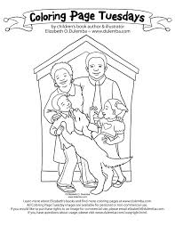 Small Picture Black History Coloring Pages African American Coloring Pages And