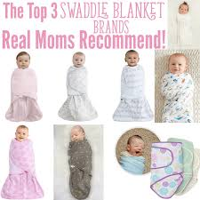 Swaddle Blanket Pattern