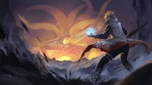 high resolution naruto hd 1920x1080 background id 395616 for pc