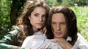 wuthering heights pbs programs pbs