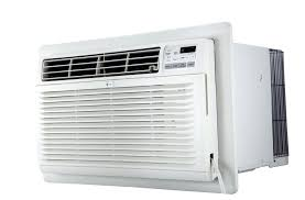 heat and ac wall units through the wall air conditioner with heat ac heat pump wall
