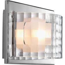 bathroom lighting fixtures photo 15. cliche collection 1light polished chrome bath light bathroom lighting fixtures photo 15