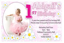 doc 7361104 princess invitation cards 15 mustsee princess 1st birthday princess invitations cards ideas 1st birthday princess invitation cards