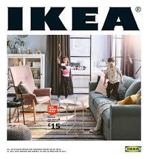 Ikea 2018 Kataloog