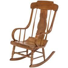 furniture antique rocking chair styles marvelous antique rocking chair had one nursing rocker a few of