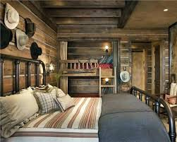 bedroomadorable trendy bedroom rustic design ideas industrial. Rustic Master Bedroom Cool Ideas Country Adorable Decorating . Bedroomadorable Trendy Design Industrial G