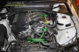 similiar bmw 328i engine problems keywords bmw rev problem when idle bmw forum bimmerwerkz com