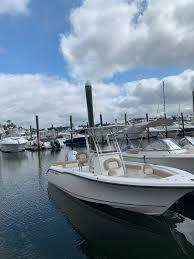 Tide Chart Warwick Ri Freedom Boat Club Warwick Rhode Island Boats Freedom Boat Club