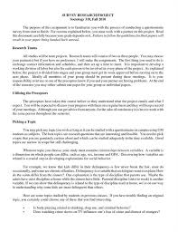 research essay example what is a proposal essay org apa research paper sample would be as follows
